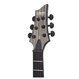 C-1 Apocalypse Guitar, Rusty Grey