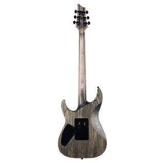 Schecter C-1 FR Apocalypse Electric Guitar