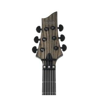 Schecter C-1 FR Apocalypse Guitar