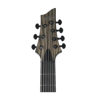 C-7 Apocalypse Electric Guitar, Rusty Grey