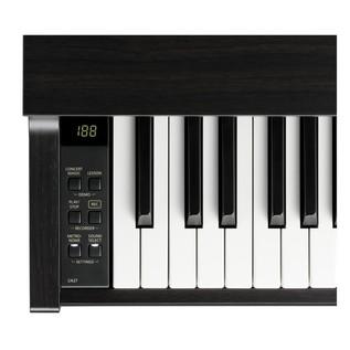 Kawai CN27 Piano