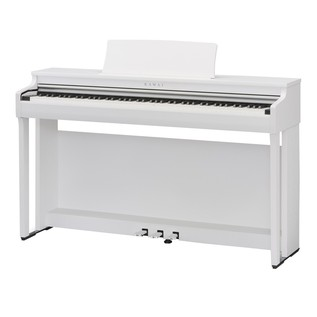 Kawai CN27 Digital Piano