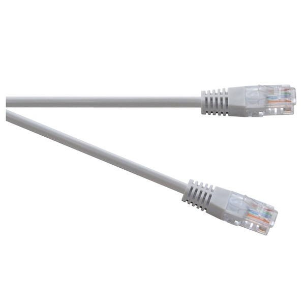 Electrovision Network Cable, 5m
