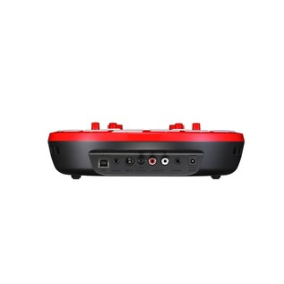 Casio Trackformer XW-PD1 - Angled 2