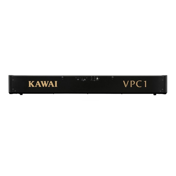 Kawai VPC1 Rear View