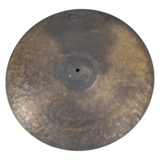 Dream Cymbal Dark Matter Series Energy Ride 22''