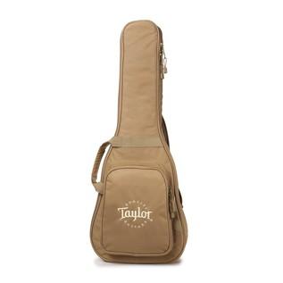 Taylor Gig Bag