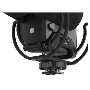 Videomic Pro+ Battery Pack