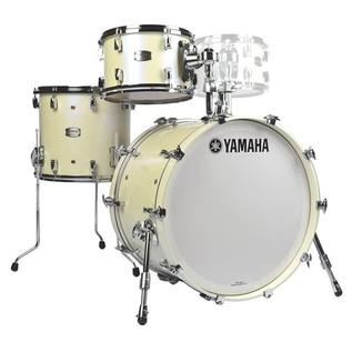 Yamaha Absolute Maple Hybrid 20