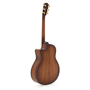 Taylor K26ce Koa Grand Symphony Electro Acoustic Guitar