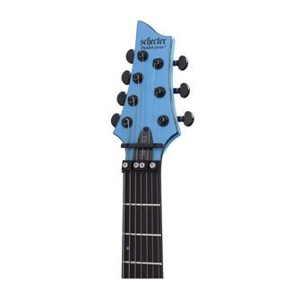 Keith Merrow KM-7 FR S Blue