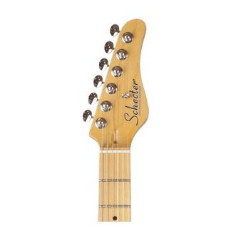 PT Special Electric Guitar, 3-Tone Sunburst Pearl