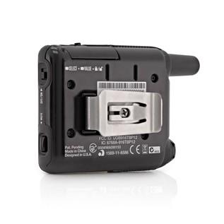 Line 6 V55BP 12-Channel Bodypack Transmitter