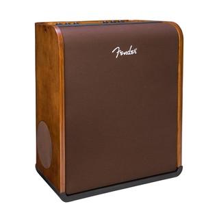 Fender Acoustic SFX Amplifier