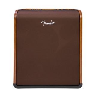 Fender Acoustic SFX Amplifier Front View