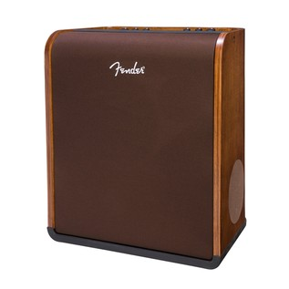 Fender Acoustic SFX Amplifier Right