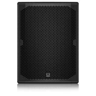 Turbosound Dublin TCX82 Loudspeaker - Front