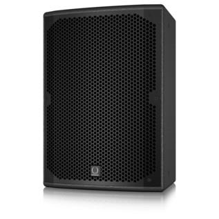 Turbosound Dublin TCX82 Portable Loudspeaker - Angled 2