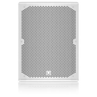 Turbosound Dublin TCX82 PA Speaker - Front
