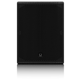 Turbosound Dublin TCX82-R 2-Way PA Speaker - Front