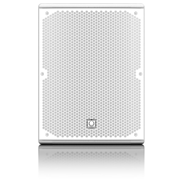 Turbosound Dublin TCX122-R 2 Way PA Speaker - Front