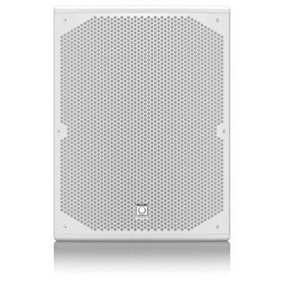 "Turbosound Dublin TCX152 2 Way 15"" PA Speaker - Front"