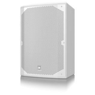 "Turbosound Dublin TCX152 2 Way 15"" PA Speaker - Angled 2"