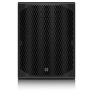 Turbosound Dublin TCX15-R 2 Way 15'' PA Speaker - Front