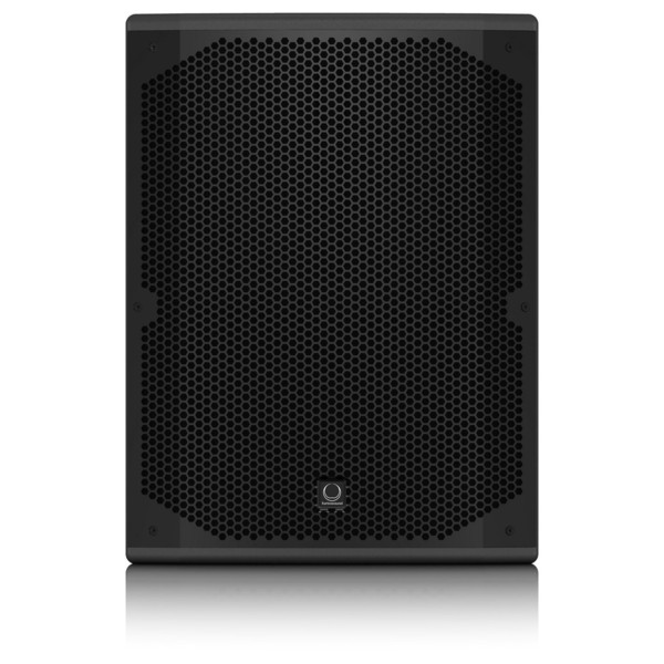 Turbosound Dublin TCX15-R 2 Way 15'' PA Speaker - Front