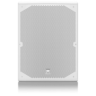 "Turbosound Dublin TCX152-R 2 Way 15"" PA Speaker - Front"