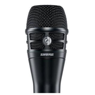 Shure KSM8 Dualdyne Microphone