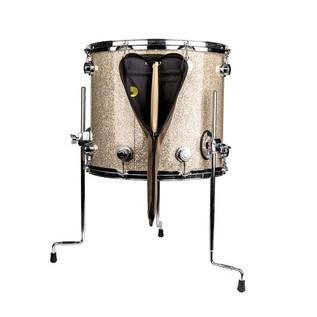 ProMark Essentials Drumstick Bag