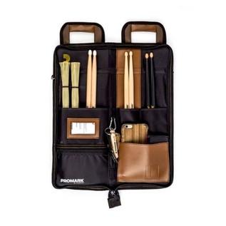ProMark Deluxe Drumstick Bag