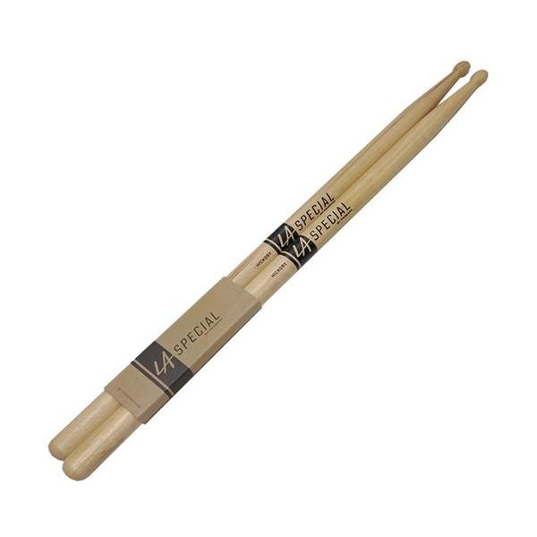 ProMark LA Special 2B Wood Tip Drumsticks