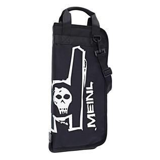 Meinl Pro Stick Bag, The Horns main new