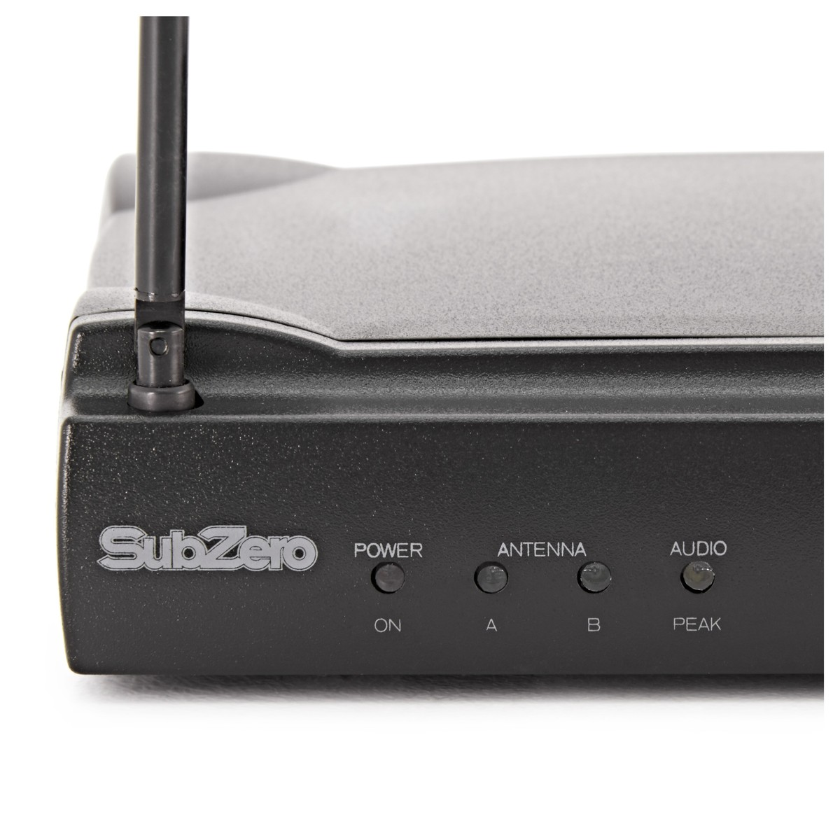 subzero szw 20 lavalier and headset wireless microphone system at gear4music. Black Bedroom Furniture Sets. Home Design Ideas