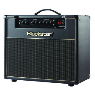 Blackstar HT Studio 20, 20W Valve 1 x 12 Combo