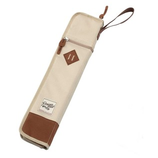 Tama PowerPad Vintage Stick Bag, Beige
