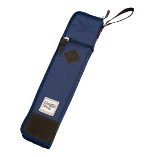 Tama PowerPad Vintage Stick Bag, Navy Blue