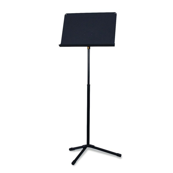 Hercules BS200B Stackable Orchestra Stand