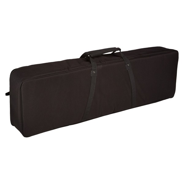 Gator GKB 88 Note Keyboard Gig Bag