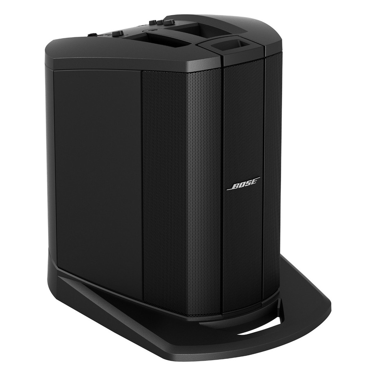 Bose L1 Compact Pa System With T1 Tonematch At Gear4music