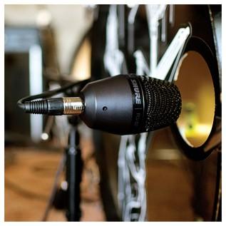 PGA52 Drum Microphone