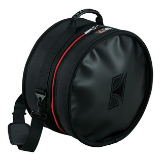 Tama PowerPad 14'' X 8'' Snare Bag with Strap