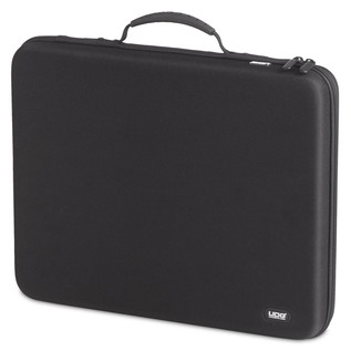 UDG Ableton Push 2 Transport Case - Angled Closed