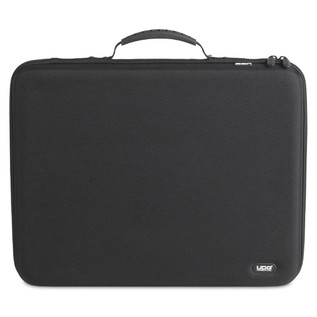 UDG Creator Ableton Push 2 Case - Front