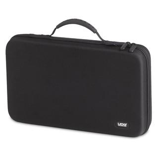 UDG Creator Akai MPC Touch Hardcase - Angled