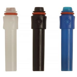 SE846 Interchangeable Nozzle