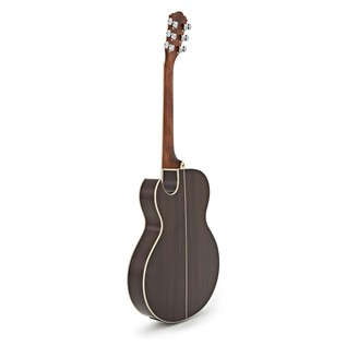 Washburn EA20SNB Nuno Bettencourt Signature Electro Acoustic Guitar