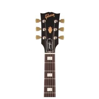 Left Handed Gibson SG Special T, Vintage Sunburst